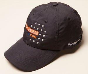 pp-hat