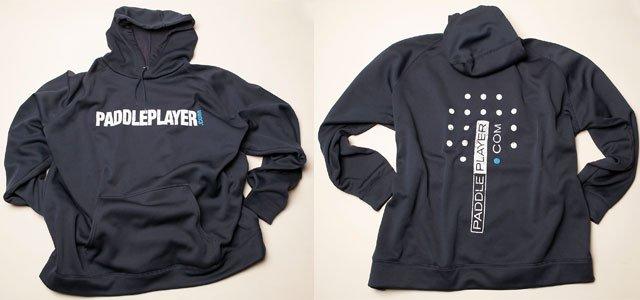 pp-hoodie