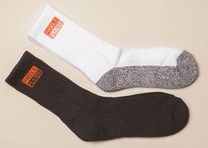 pp-socks