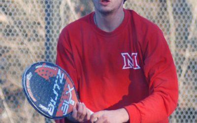 The Road to a Jr. Nationals Title Part II – Brian Faig