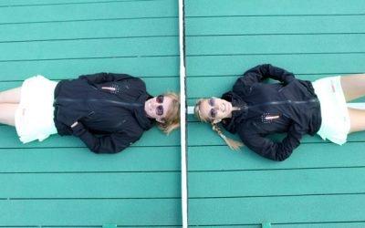 Beyond National Champions: Ana and Viki