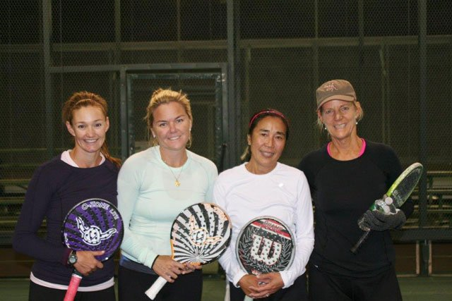 2013-The-Sally-Finals-Teams[4]