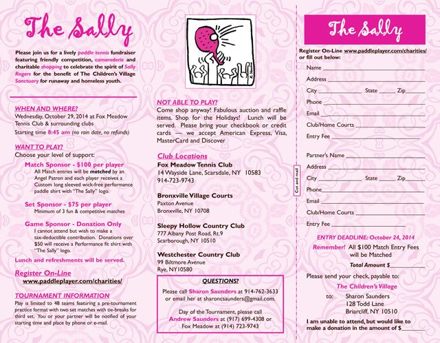 Sally-trifold-2014-1