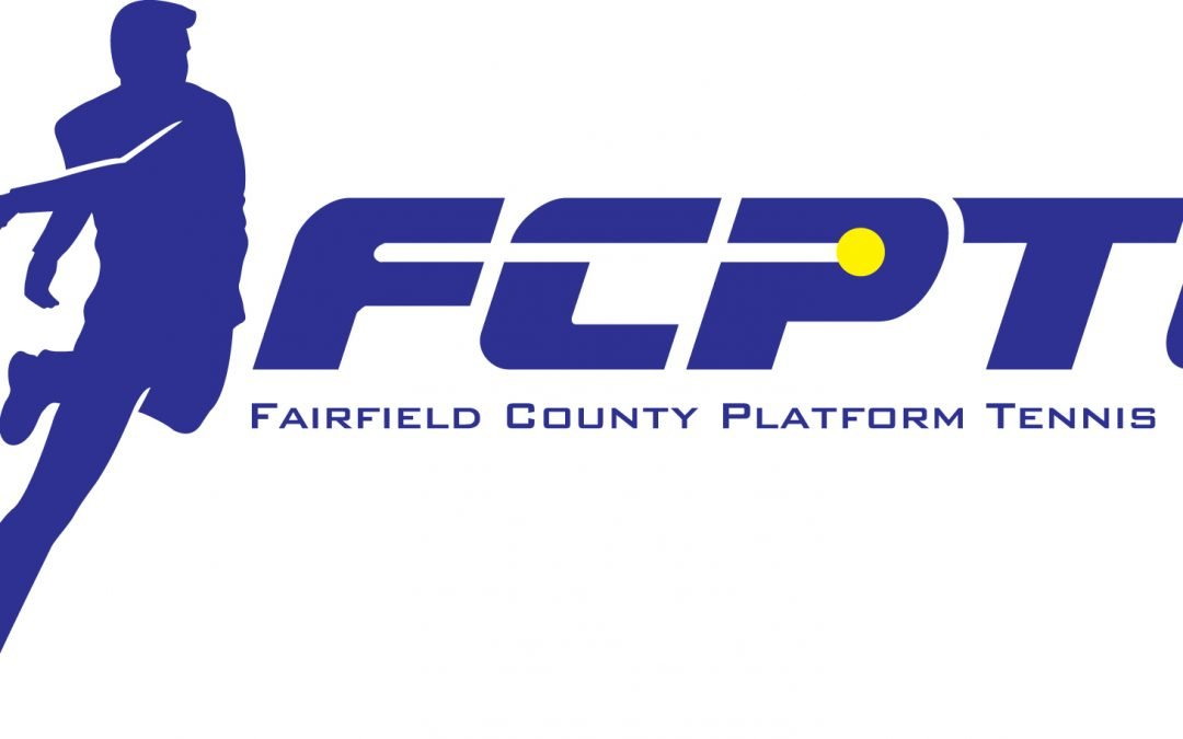 The Fairfield County Platform Tennis League