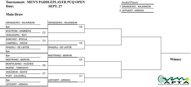 mens-draw-Main-Draw