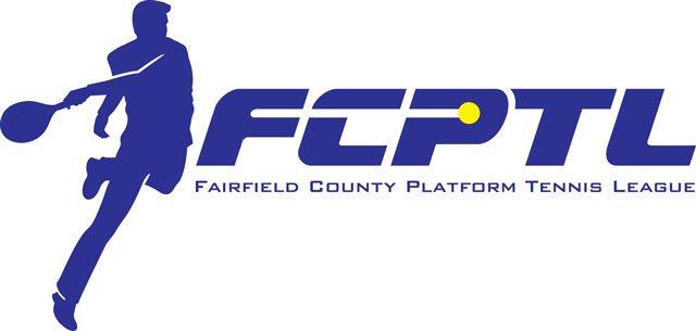 fcptl_drive_logo1