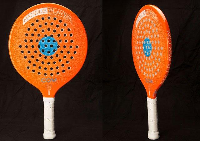 orange-racquet