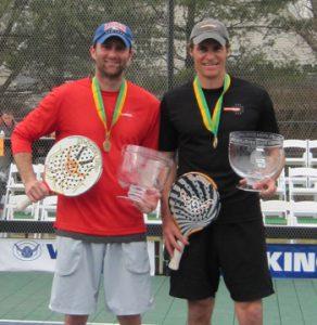 2013-APTA-Mens-National-Champions-350