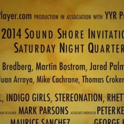 2014sound