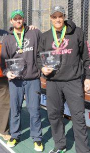PNC-2014-APTA-Mens-Finalists-750-1