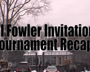 2015 FCPTL Paul Fowler Invitational