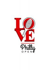 Philly_open_2015_35-01
