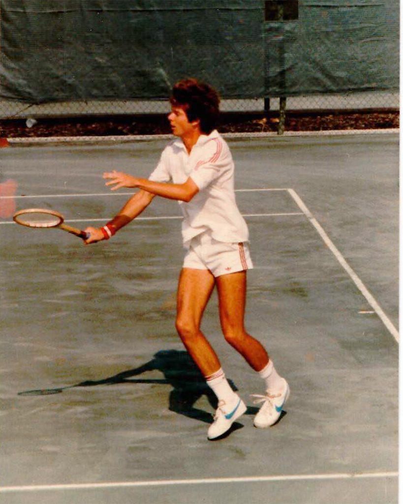 Scott Tennis 11