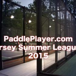 NJ Finals 2015