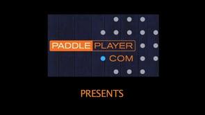 2013 SoundShore Invitational Finals